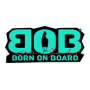 Born on Board (BOB)