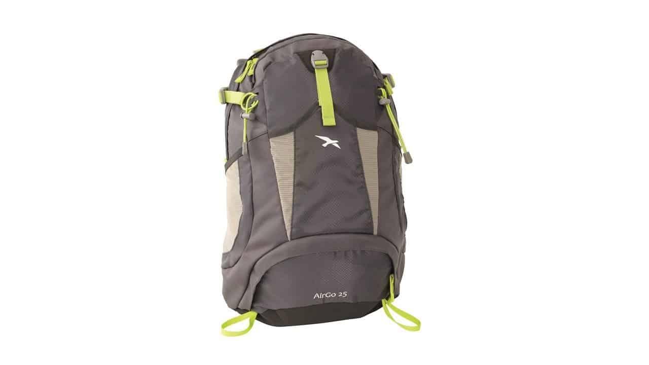 62744ce6fcfc1 Easy Camp AirGo 25 - Plecak turystyczny 2018