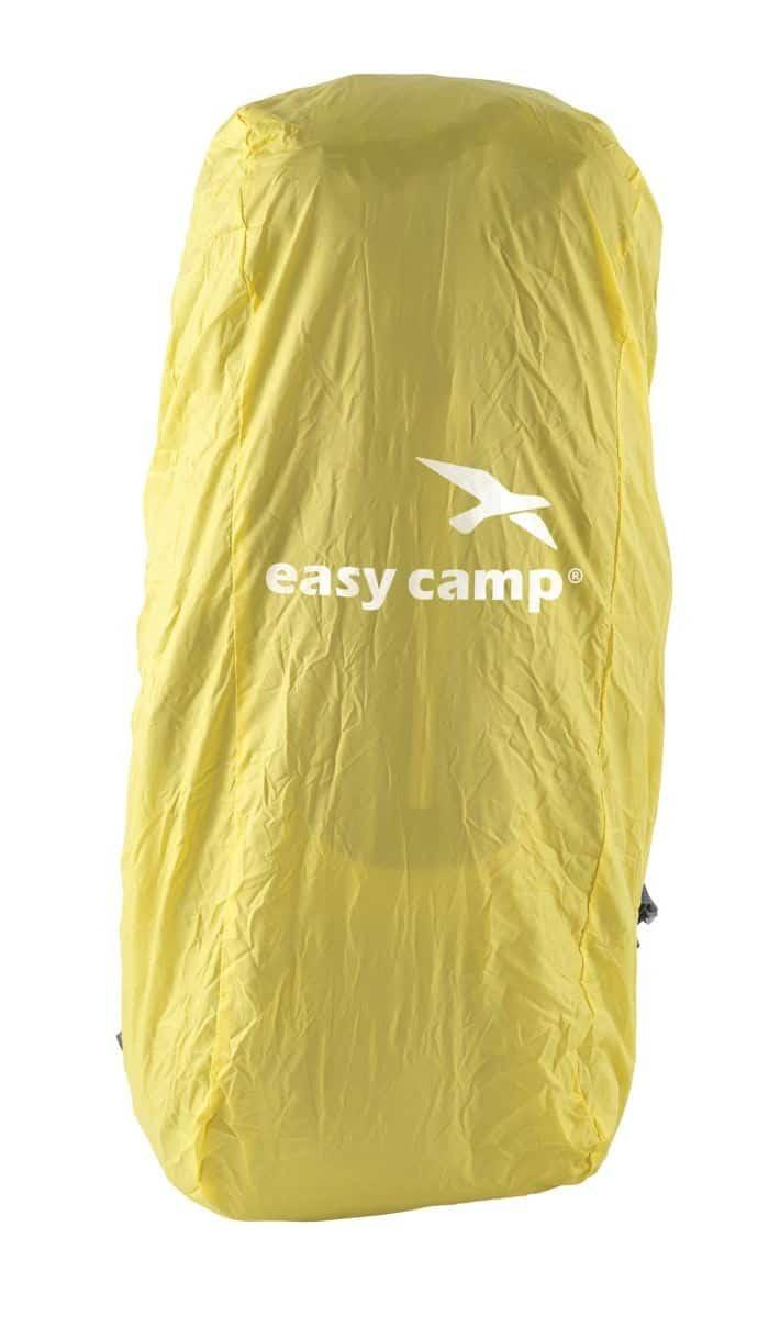 07f838ac17dc2 Easy Camp GO Matric 60+5 - Plecak wyprawowy trekkingowy ,