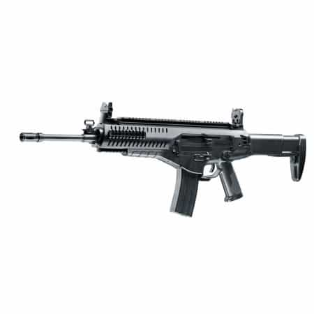 Karabinek Beretta ARX160 Elite 6 mm