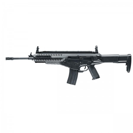 Karabinek Beretta ARX160 Elite 6 mm-25169