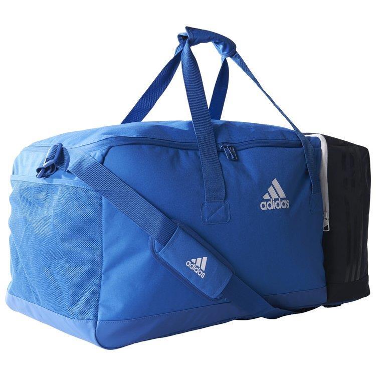 4ff618ffc2f38 adidas Torba Sportowa Tiro Team Bag BS4743 r L-150767 ...