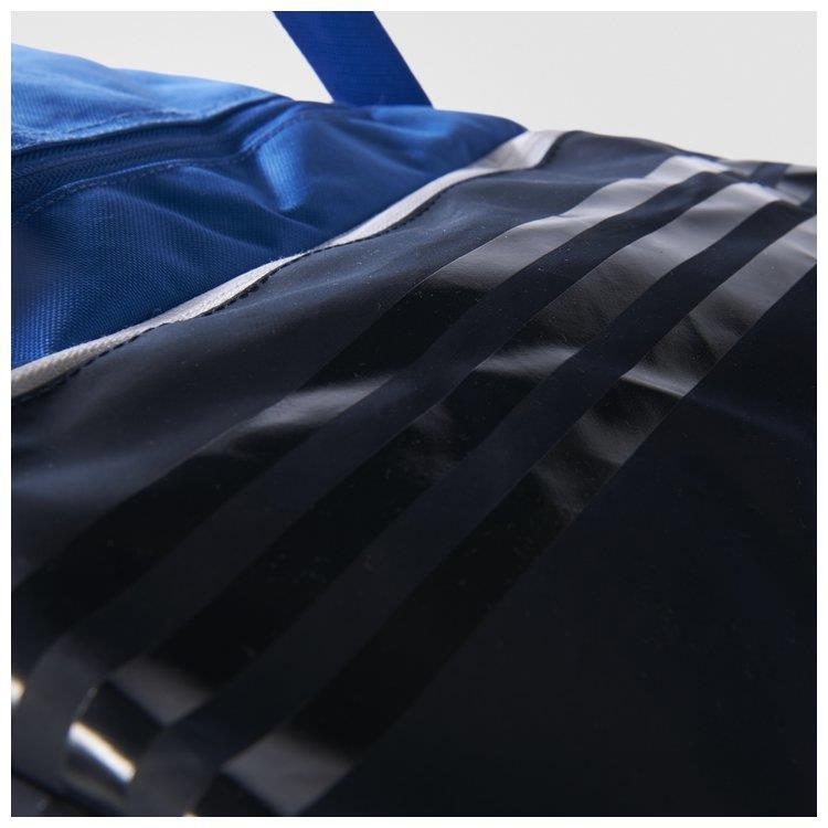 1503046946977 ... adidas Torba Sportowa Tiro Team Bag BS4743 r L-150774 ...