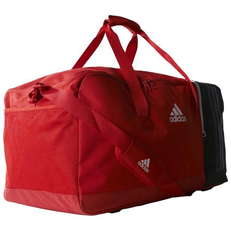 7a290de0bfa16 adidas Torba Sportowa Tiro Team Bag BS474 r L-150776 ...