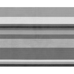 dcb1e7f048613 Wykładzina do przedsionka Kinetic 300x400 cm - Brunner421