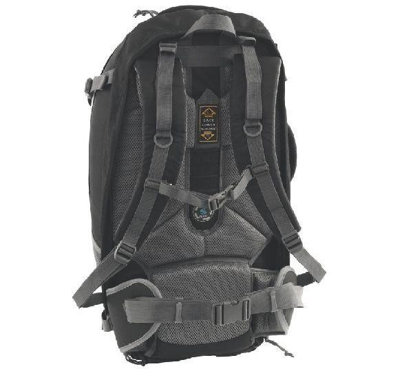 ccd8934b36b39 ... Plecak turystyczny Limit 80 - Easy Camp-179934 ...