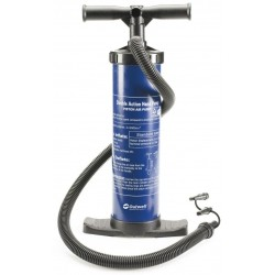Pompka Double Action Pump - Outwell-188216