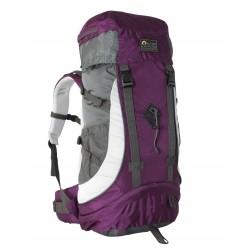 094437e57ecd9 Plecak turystyczny wyprawowy Mountain Guide 45 L - ActiveLeisure334,00 zł  brutto271,54 zł netto