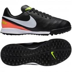 best sneakers 44b7f 81927 BUTY NIKE TIEMPO LEGEND VI TF JR 819191 018 -239854