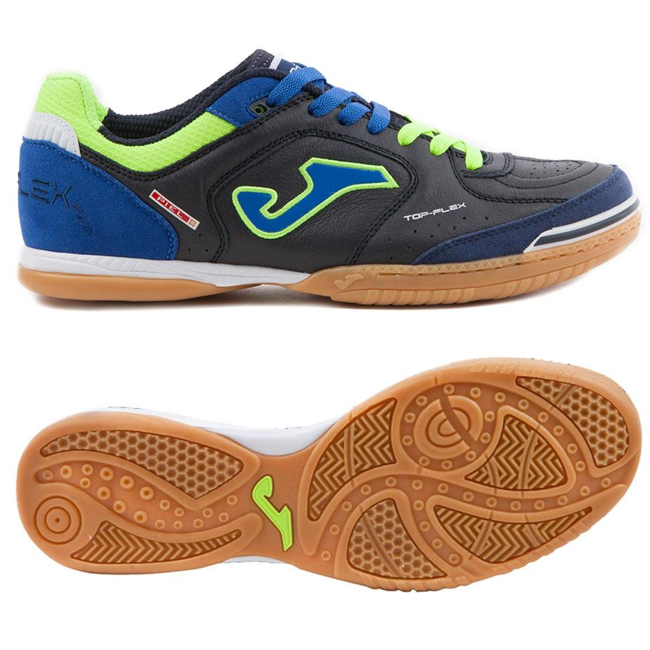 02f5be7d BUTY JOMA TOP FLEX 703 SALA -241218 ...