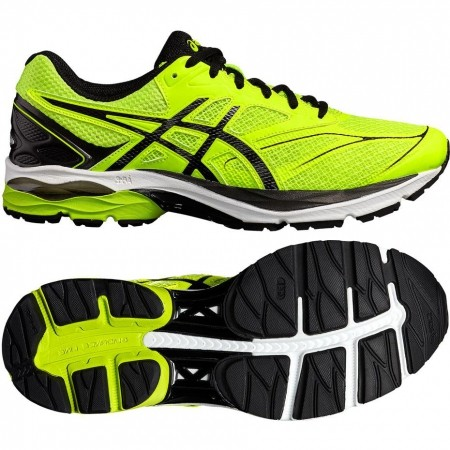 Buty biegowe Asics Gel Pulse 8 T6E1N 0790 Archiwum Produktów
