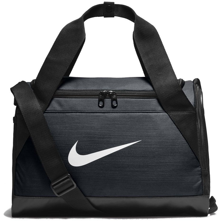 591f8dcfeb8b6 Torba Nike Brasilia 6 XS Duffel BA5432 010 -270215 ...
