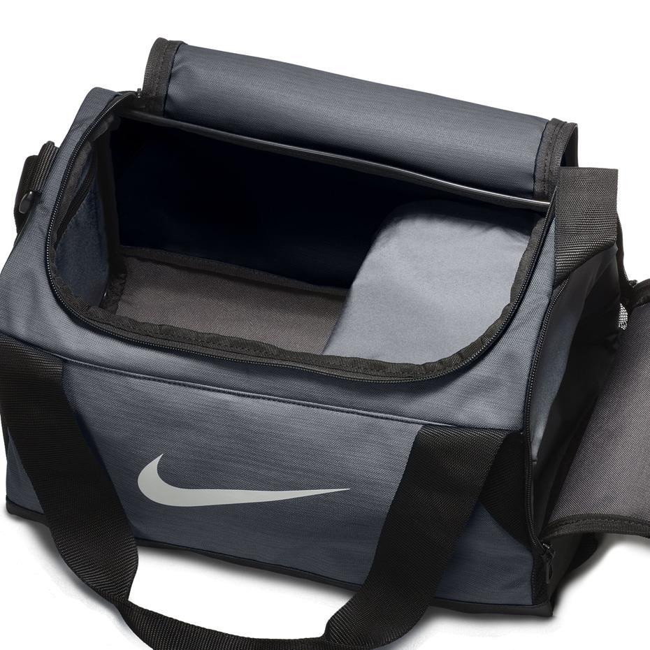 d711571a8a829 ... Torba Nike Brasilia 6 XS Duffel BA5432 064 -270220