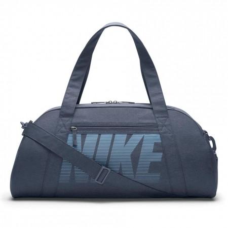 986de13d2d6de Torba Nike Gym Club W BA5490 422 -270353 ...