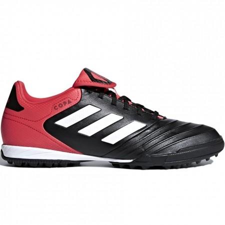 Buty piłkarskie adidas Copa Tango 18.3 TF CP9022