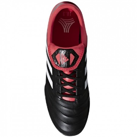 best loved 92a6f 2925d ... Buty piłkarskie adidas Copa Tango 18.3 TF CP9022-279801 ...