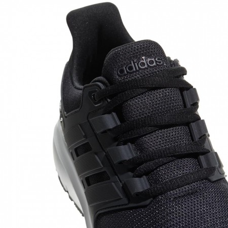 Buty adidas Energy Cloud V CM7281