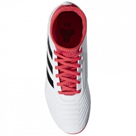 Buty piłkarskie adidas Predator Tango 18.3 TF JR CP9040