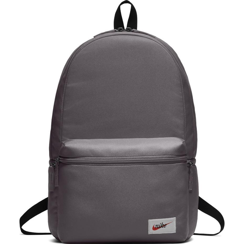 6648ada88c108 Plecak Nike Heritage BA4990 020-284875 ...