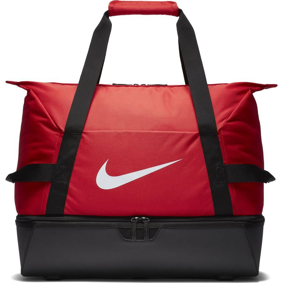 ef927e20bd7c9 Torba Nike Academy Team L Hardcase BA5506 657-285133 ...