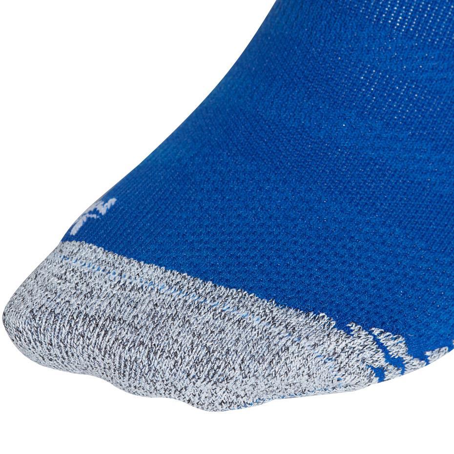 6cf2b92ff ... Skarpety adidas Alphaskin Traxion Crew Ultralight niebieskie  CV7679-285439 ...