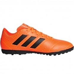 f6d8991fd Buty piłkarskie adidas Nemeziz Tango 18.4 TF DA9624191,00 zł brutto155,28  zł netto