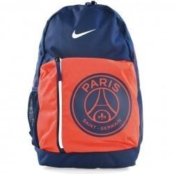 c3b49a7f61836 Plecak Nike Stadium PSG BKPK JUNIOR BA5526 42199
