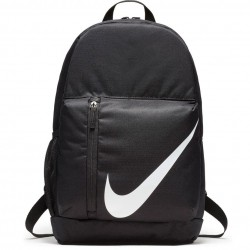 5f0ca3c958893 Plecak Nike ELMNTL JR BA5405 010