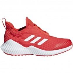 new styles a1c51 634d9 Buty dziecięce adidas FortaRun K czerwone AH2621147,00 zł brutto119,51 zł  netto