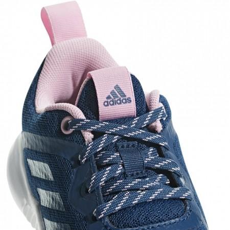 Buty dziecięce adidas FortaRun X K D96948