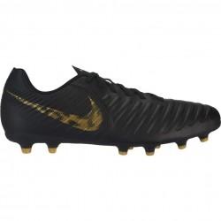 340858ce Buty piłkarskie Nike Tiempo Legend 7 Club MG AO2597 077174,00 zł  brutto141,46 zł netto