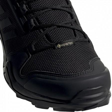 adidas Terrex AX3 Mid Goretex