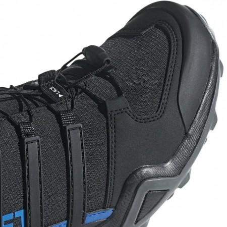 Buty trekkingowe adidas Terrex Swift R2 AC7980